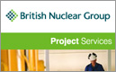 View British Nuclear Group
